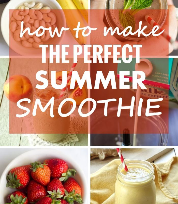 how-to-create-the-perfect-smoothie-featured