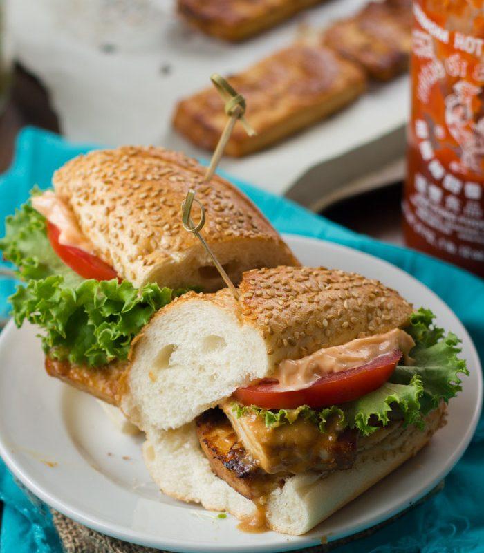 peanut-butter-tofu-sandwich-3