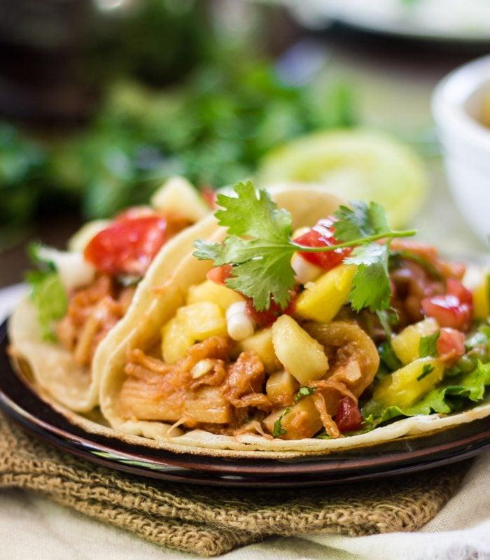 vegan-pulled-pork-tacos-4