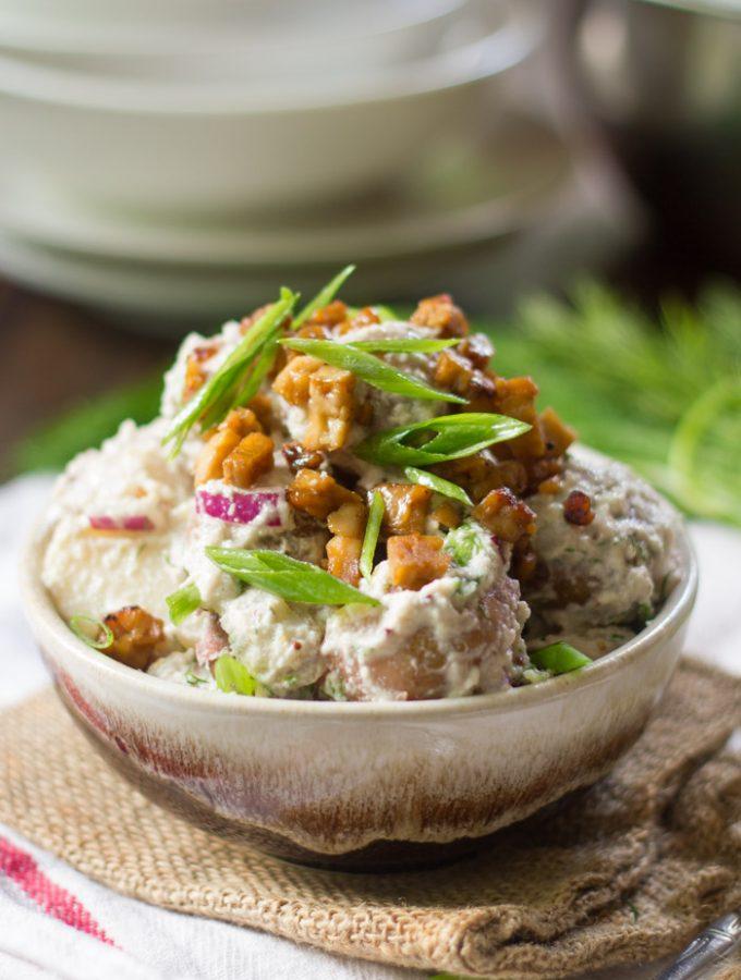 vegan-potato-salad