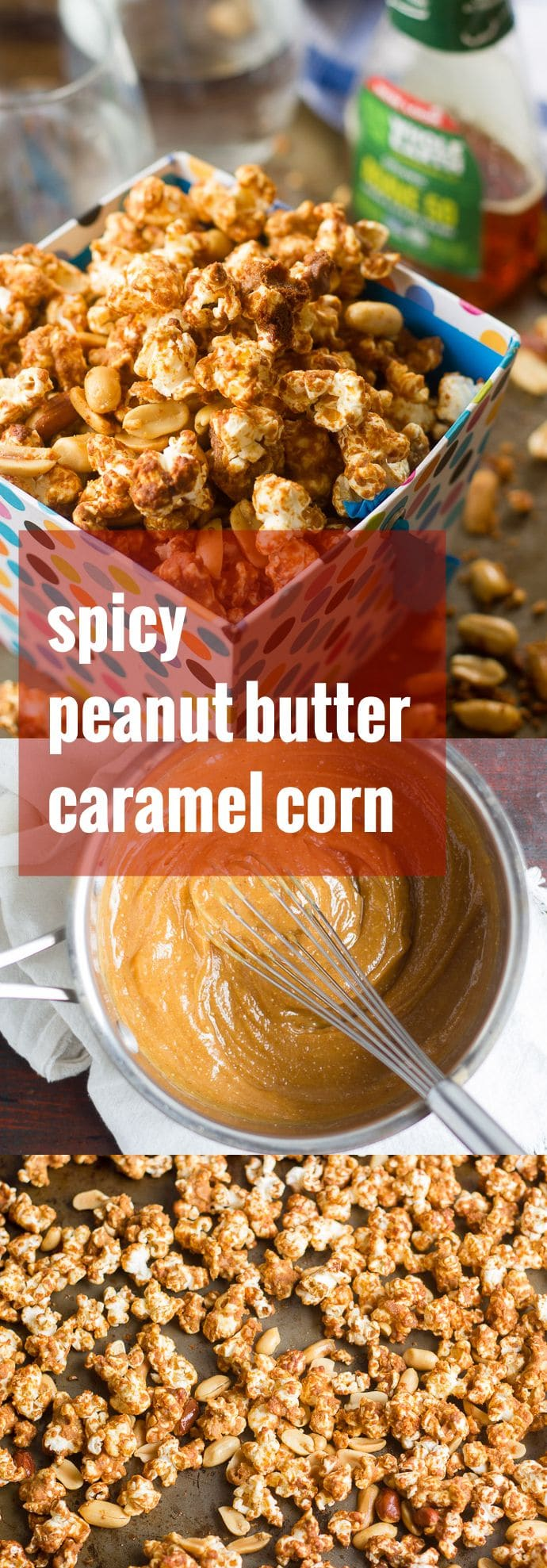 spicy-peanut-butter-caramel-corn-pin