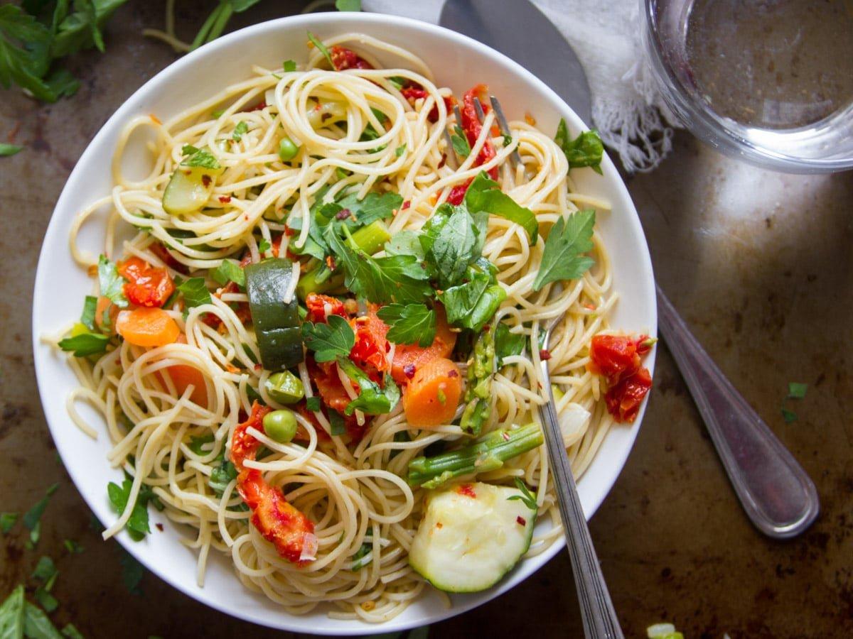 Discussion on this topic: Pasta Primavera, pasta-primavera/