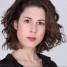 Alissa Saenz